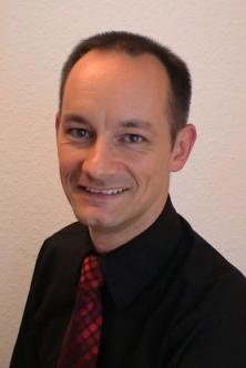 Oliver Kästle